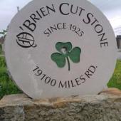 O'Brien Cut Stone, Cleveland, , OH