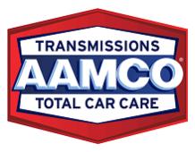 AAMCO Fremont, Fremont, , CA