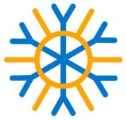 Sunshine HV-AC Dynamics, Dallas, , TX