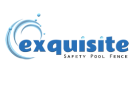 Exquisite Safety Pool Fence