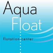AquaFloat, Charlottesville, , VA