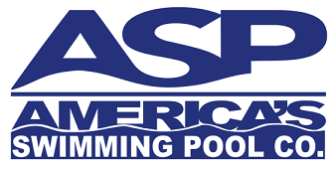 ASP - America's Swimming Pool Company (Pasadena)