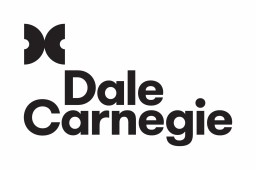 Dale Carnegie Training Rochester, Rochester, , NY
