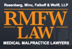 Rosenberg, Minc, Falkoff, & Wolff - New York City, New York, , NY