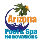 Arizona Pool & Spa Renovations, Scottsdale, , AZ