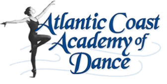 Atlantic Coast Academy of Dance, Hyannis, , MA
