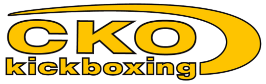 CKO Kickboxing West Chester, West Chester, , PA