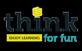 ThinkForFun, Nashua, , NH