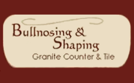 Bullnose & Shaping, Pleasanton, , CA