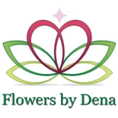 Flowers by Dena, Swedesboro, , NJ