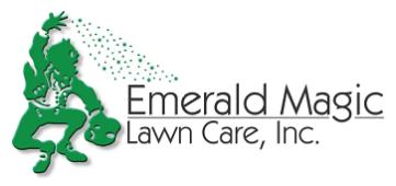 Emerald Magic Lawn Care, Holtsville, , NY
