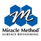 Miracle Method of Louisville, Louisville, , KY