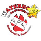 Waterdogs SCUBA & Safety LLC, Clarksville, , TN