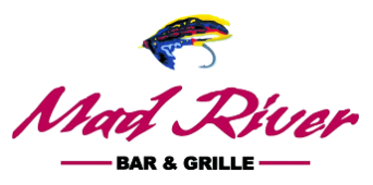 Mad River Bar & Grille, New York, , NY