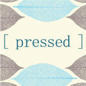 Pressed Holistic Therapies, Richmond, , VA