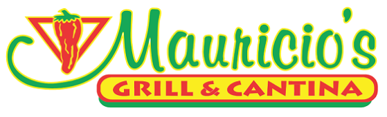 Mauricio's Grill & Cantina, Bakersfield, , CA