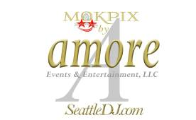 A Amore' Events & Entertainment LLC
