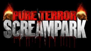 Pure Terror Scream Park, Monroe, , NY