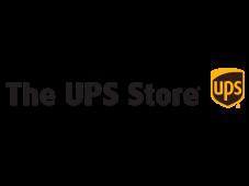 The UPS Store - Marysville/Tulalip, Tulalip, , WA