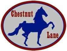 Chestnut Lane, Monroe, , NC