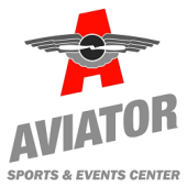 Aviator Sports & Events Center, Brooklyn, , NY