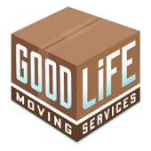 Good Life Moving Services