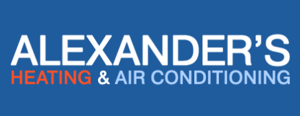 Alexander's Heating & Air Conditioning, Guin, , AL
