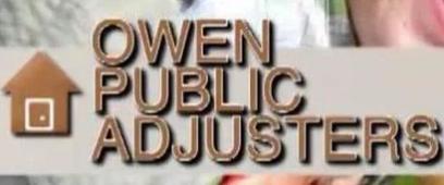 Owen Public Adjusters, Bensalem, , PA