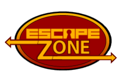 Escape Zone, Tempe, , AZ