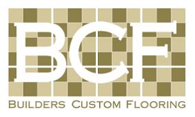Builders Custom Flooring, Lake Orion, , MI