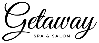 The Getaway Spa, Houston, , TX