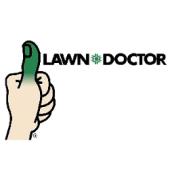 Lawn Doctor of Lower Merion, Brandywine, & Garnet Valley