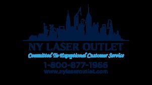NY Laser Outlet, New York, , NY