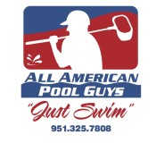 All American Pool Guys