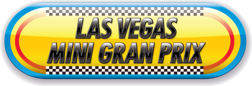 Mini Gran Prix Family Fun Center, Las Vegas, , NV
