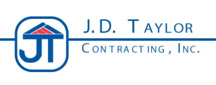 J.D. Taylor Contracting, Inc.