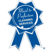 Maid to Perfection of Volusia County