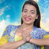 Tammy Adams Intuitive Life Coach & Spiritual Healer, Sacramento, , CA