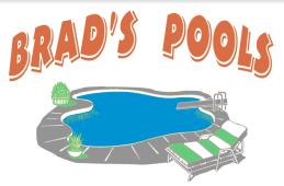 Brad's Pools & Supply, Warrior, , AL