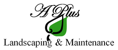 A Plus Landscaping & Maintenance, LLC