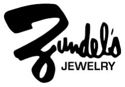 Zundel's Jewelry, Mobile, , AL