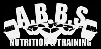 ABBS Nutrition & Training, Arlington, , TX