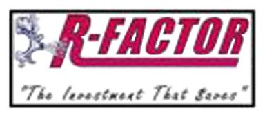 R Factor, Inc.
