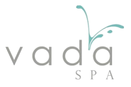 Vada Spa & Laser Center, New York, , NY