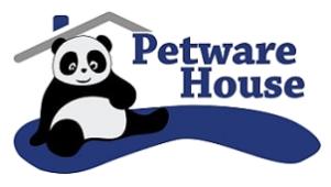 Petware House, Fort Wayne, , IN
