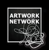 Artwork Network, Denver, , CO