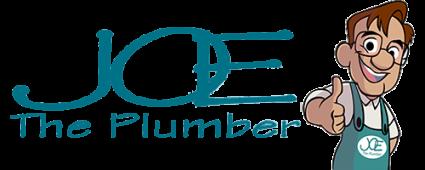 Joe the Plumber, Cypress, , TX