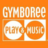 Gymboree Play & Music - Coral Gables, Coral Gables, , FL