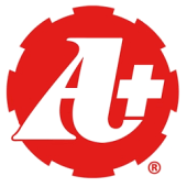 A+ Transmission Specialists - South Austin, Austin, , TX