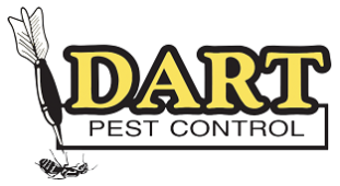 Dart Pest Control